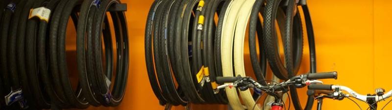 Angebot-Fahrrad-Reifen